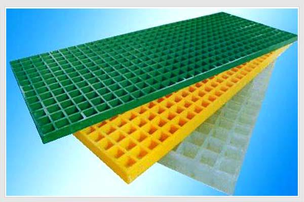 高温污水冷却塔填料结构特点